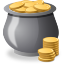 Money Pot