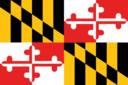 Usa Maryland