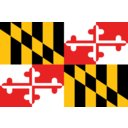 Usa Maryland