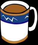 Fast Food Drinks Coffee