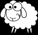 Eid Sheep 1