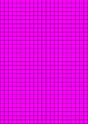 Milimetered Paper 01