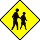 Crossing Adult