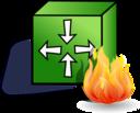 Net Firewall
