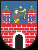 Kalisz Coat Of Arms