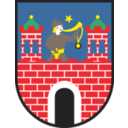 Kalisz Coat Of Arms