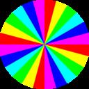 24gon 6 Color