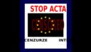 Stop Acta Pl