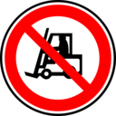 Prohibition 6