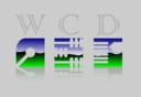 Icons Writing Calculation Database