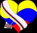 Corazon De Colombia