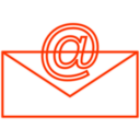 Email Rectangle 13