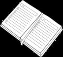 Agenda Planner