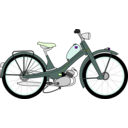 download Nsu Quickly N clipart image with 45 hue color