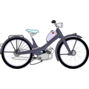download Nsu Quickly N clipart image with 135 hue color