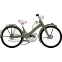download Nsu Quickly N clipart image with 315 hue color