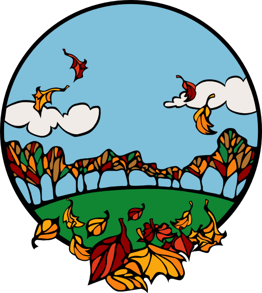 free fall cartoon clip art - photo #10