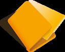 Cartella Folder