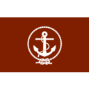 download Sea Scout Flag clipart image with 135 hue color