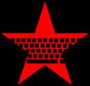 Computer Communist