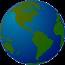 Globe Marcelo Staudt
