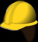 Hard Hat Liner