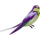 download Hirundo clipart image with 45 hue color