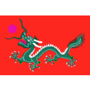 download China Historic clipart image with 315 hue color