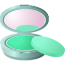 download Make Up 2 clipart image with 135 hue color