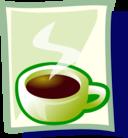 Source Java