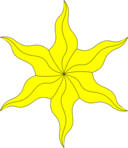Estoile