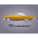 download 57 Thunderbird clipart image with 45 hue color