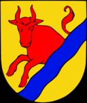 Mariestad Coat Of Arms