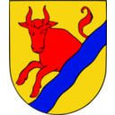 Mariestad Coat Of Arms