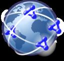 Semantic Social Network
