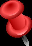 Punaise Rouge