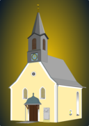 Village Church2