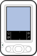 Palm Z22