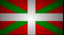 Flag Basque Country