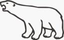 Animals Quiz Award