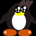 Penguin Remasterd H D