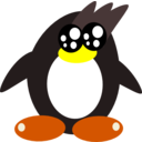 Penguin Remasterd H D