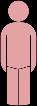 User Lambda Color