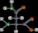 Asparagine Amino Acid