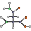 Asparagine Amino Acid