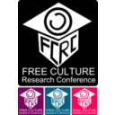 download Fcrc Logo clipart image with 315 hue color