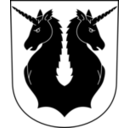Mettmenstetten Coat Of Arms