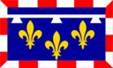France Centre Val De Loire