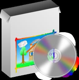 add remove programs icon clipart i2clipart royalty free public rh i2clipart com clipart programs clip art programme download free