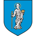 Olsztyn Coat Of Arms